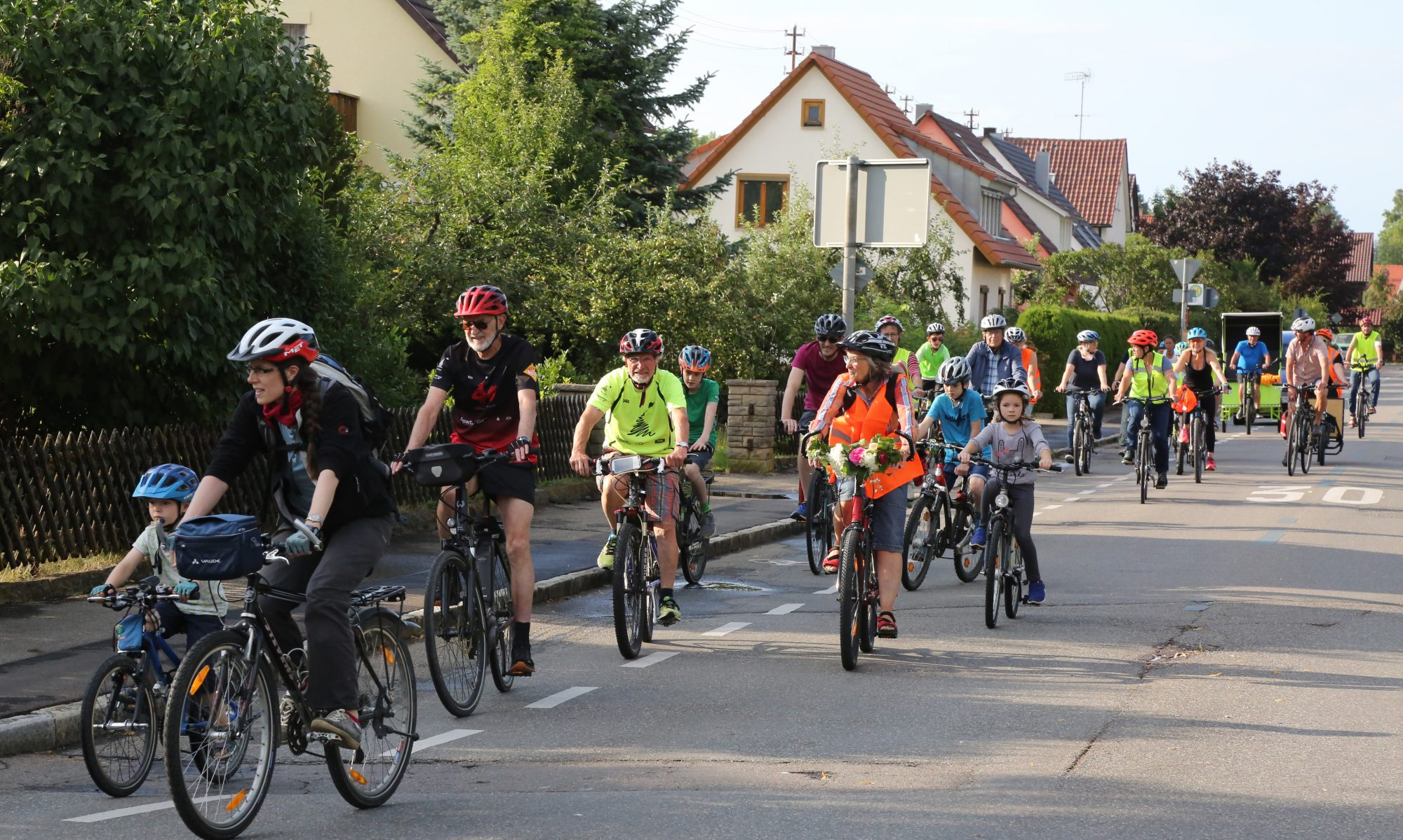 critical-mass-mössingen